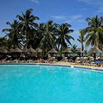 Vakantie Senegal, Royam Hotel