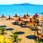 Sunny Beach, meer dan een uitgaansoord