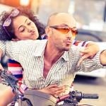 Hoe veilig doe jij het?!? Tips & tricks voor veilig selfies maken op vakantie