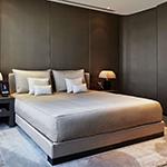 Mooiste skylines, Aramani Hotel Dubai
