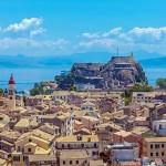 The best of Corfu: dé bezienswaardigheden van het Griekse eiland