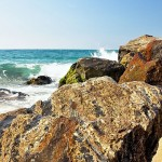 Doen Costa del Maresme