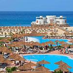 Kaapverdië vs Gambia, Sensimar Cabo Verde Resort