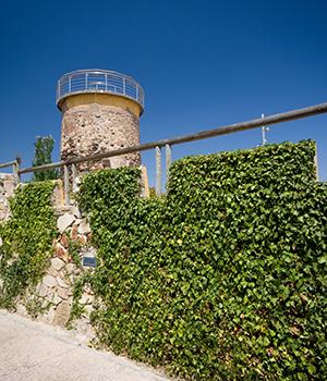 Vakantie Malgrat de Mar, middeleeuwen
