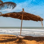 Where to stay? De leukste badplaatsen in Gambia