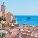 Cadaqués, hét Spaanse kunstenaarsdorpje