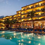 Badplaatsen Fuerteventura, Morro Jable; Buganvilla Hotel & Spa