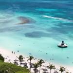 Keuzestress! Aruba, Bonaire of Curaçao?