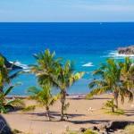 9 geweldige redenen om dit najaar naar Lanzarote te gaan