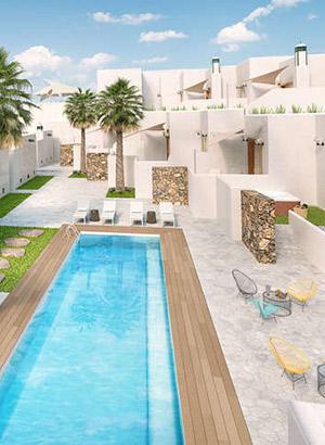 Redenen vakantie Lanzarote: hotels