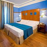 El Albaicín Granada, Suites Gran Via 44