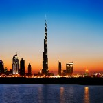 The Best of Dubai: haal alles uit jouw stedentrip