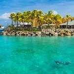 Cheap Curaçao! Een budgetvakantie naar de tropen