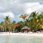 Welkom in Negril! Leef het goede Jamaicaanse leven