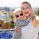 Barcelona met kinderen; dit mag je niet missen!