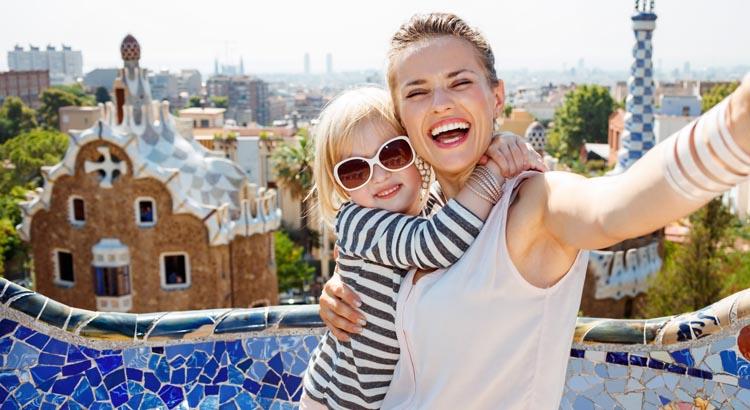 Barcelona-met-kinderen