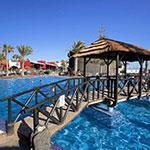 Mooiste stranden Fuerteventura, Barcelo Castillo Beach Resort