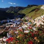La Gomera: het groene pronkstuk van de Canarische Eilanden