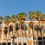 Haal alles uit jouw Spaanse stedentrip! 9x doen in Málaga