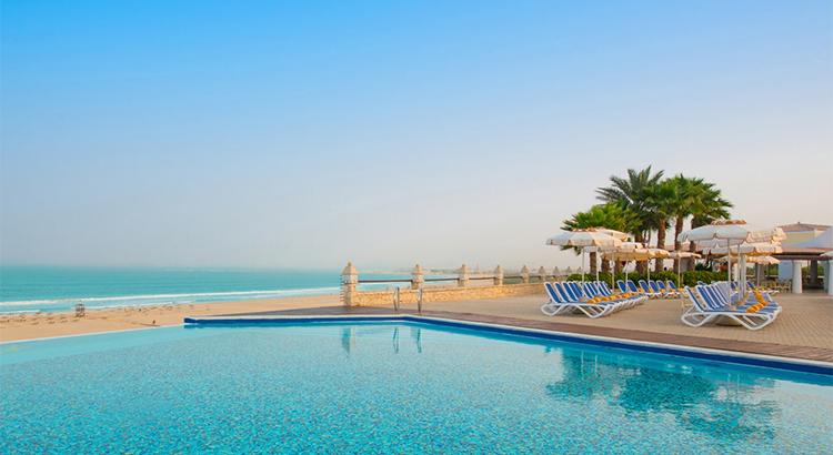 Favoriete hotels Boa Vista