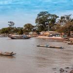 Verrassende gezinsvakantie in Afrika? Neem de kinderen mee naar Gambia!