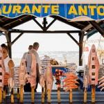 Uitgetest! De leukste eet- en drinkadresjes in Málaga