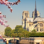 Budgetproof! 10x gratis doen in Parijs