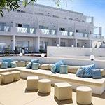Babymoon bestemmingen: Lanzarote, Aequora Lanzarote