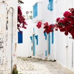 Explore! De mooiste plaatsen in Tunesië