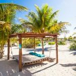 Isla Holbox, een dagje in het Mexicaanse paradijs