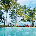 Kust van Kenia, Sentido Neptune Beach Resort