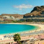 Gouden glorie! De mooiste stranden van Gran Canaria