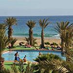 Vakantie Sao Vicente, Foya Branca Resort Hotel