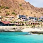 Voor een prikkie naar de zon! Voordelige hotels op Kaapverdië