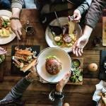 New York voor foodies! Restaurants waar je écht even moet gaan proeven
