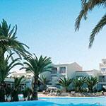 Kerst in de zon, Fuerteventura: Hotel Riu Oliva Beach Resort