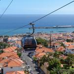 8x doen op Madeira met kinderen