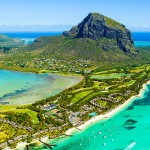 Where to stay? De mooiste badplaatsen op Mauritius