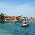 Sun, Sea, Senegal: waarom dit Afrikaanse land een fantastische bestemming is