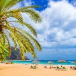 The Best of Tenerife: haal het maximale uit jouw vakantie op het Canarische eiland