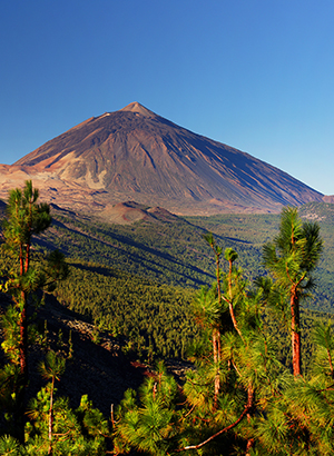 The best of Tenerife: El Teide