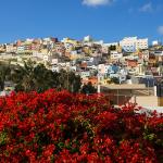 Meer dan zon & zee: de culturele kant van Gran Canaria