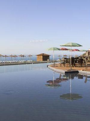 All inclusive hotels Tenerife, Sandos San Blas Nature Resort & Golf