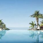 Relaxen maar! Onze favoriete all inclusive hotels op Tenerife