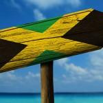 Where to stay? De leukste badplaatsen op Jamaica