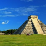 Chichén Itzá: maak kennis met de Mexicaanse mayacultuur