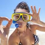 Fun voor iedereen! Leef je uit op De Palm Island op Aruba