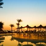 De 6 leukste dingen om te doen in Hurghada naast zonnen