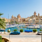 Uitgelicht! De leukste dorpjes & stadjes om te bezoeken op Malta