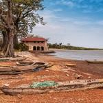 Op excursie in Gambia; deze tripjes mag je niet missen!